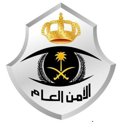 Ministry of Interior – The Public Security