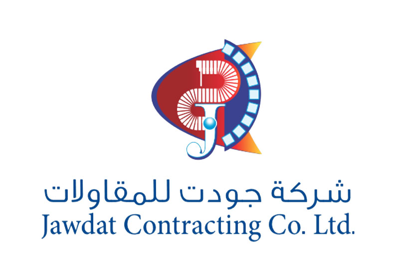 Jawdat Contracting Company